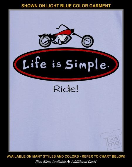 NEO_bik021_lis ride_450.jpg