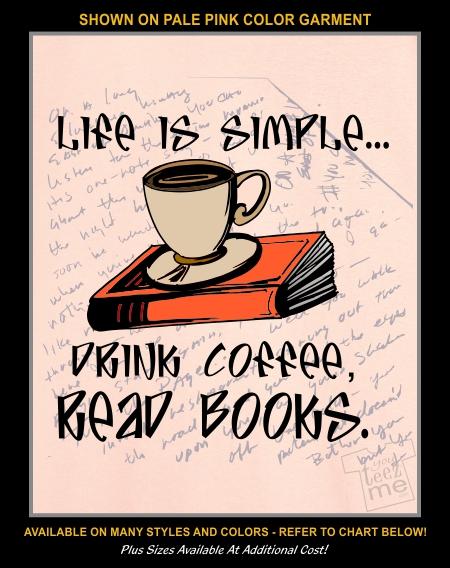 NEO_cof005_lis coffee books2_450.jpg