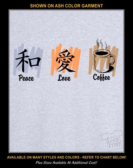 NEO_cof018_peace love coffee_450.jpg
