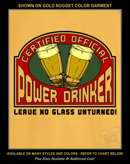 NEO_dri009_official power drinker_450.jpg