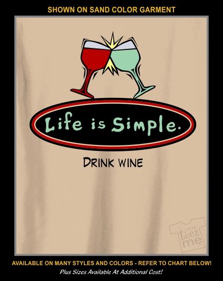 NEO_dri012_lis drink wine_450.jpg