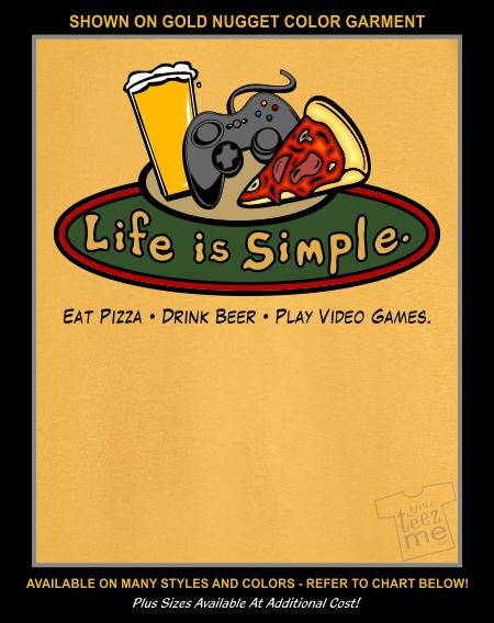 NEO_dri011_lis beer, pizza, video games_450.jpg
