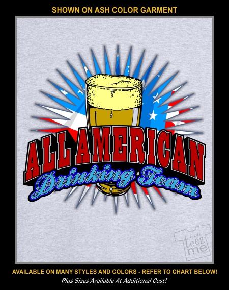 NEO_dri016_all american drinking_450.jpg