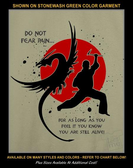 NEO_mar011_do not fear pain_450.jpg