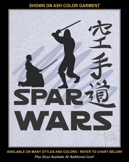 NEO_mar026_spar wars_450.jpg