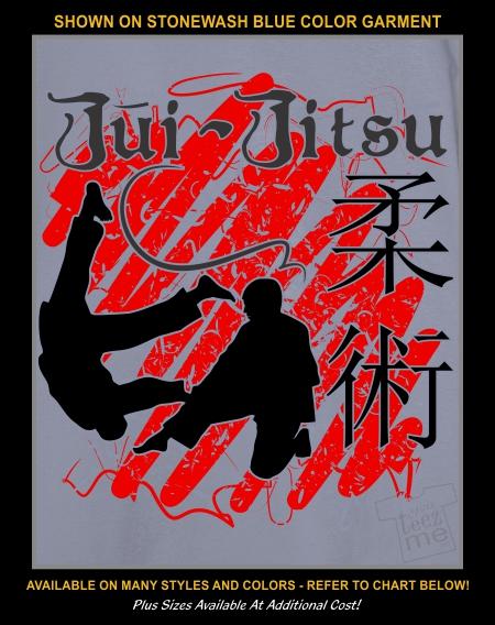 NEO_mar046_jui jitsu_450.jpg