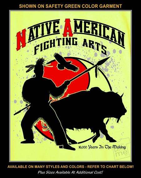 NEO_mar049_na fighting arts_450.jpg