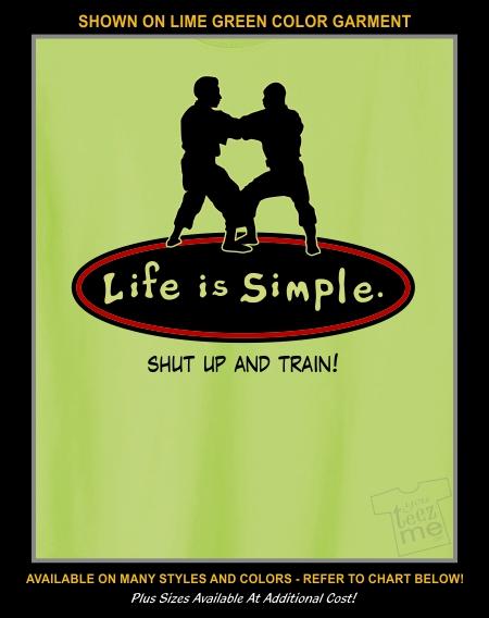 NEO_mar060_lis shut up and train_450.jpg