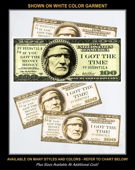 NEO_must007_willie money_450.jpg