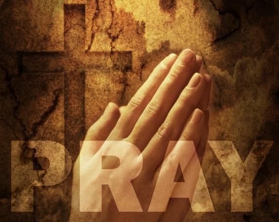 pray_it feels good.jpg