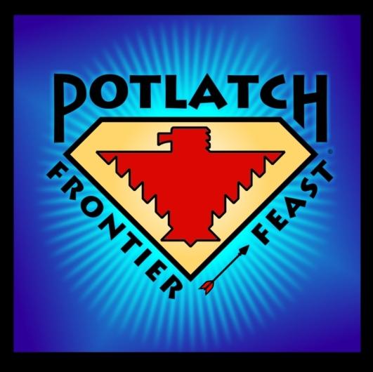 potlatch logo.jpg