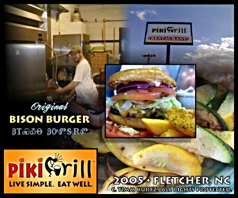 piki grill_home pic.jpg