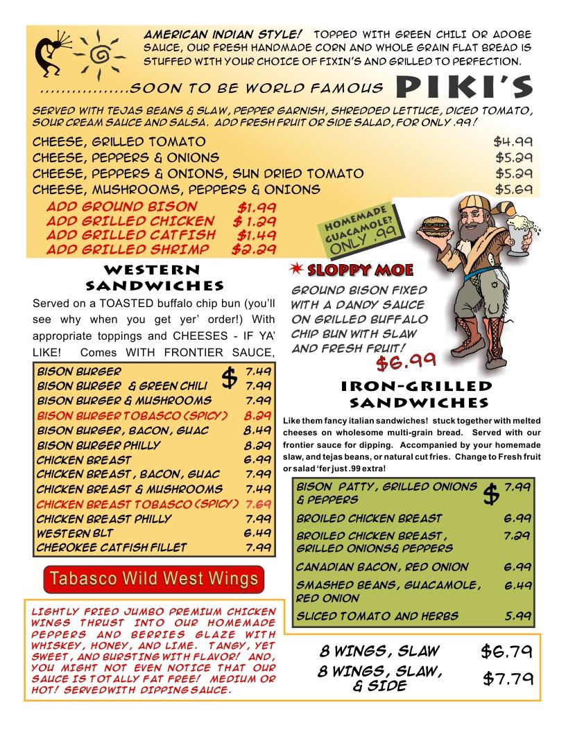 piki menu_p2-lu.jpg