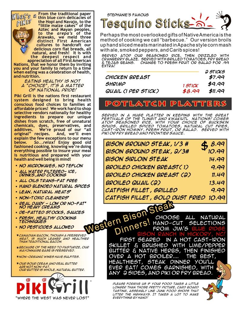 piki menu_p3-dn.jpg