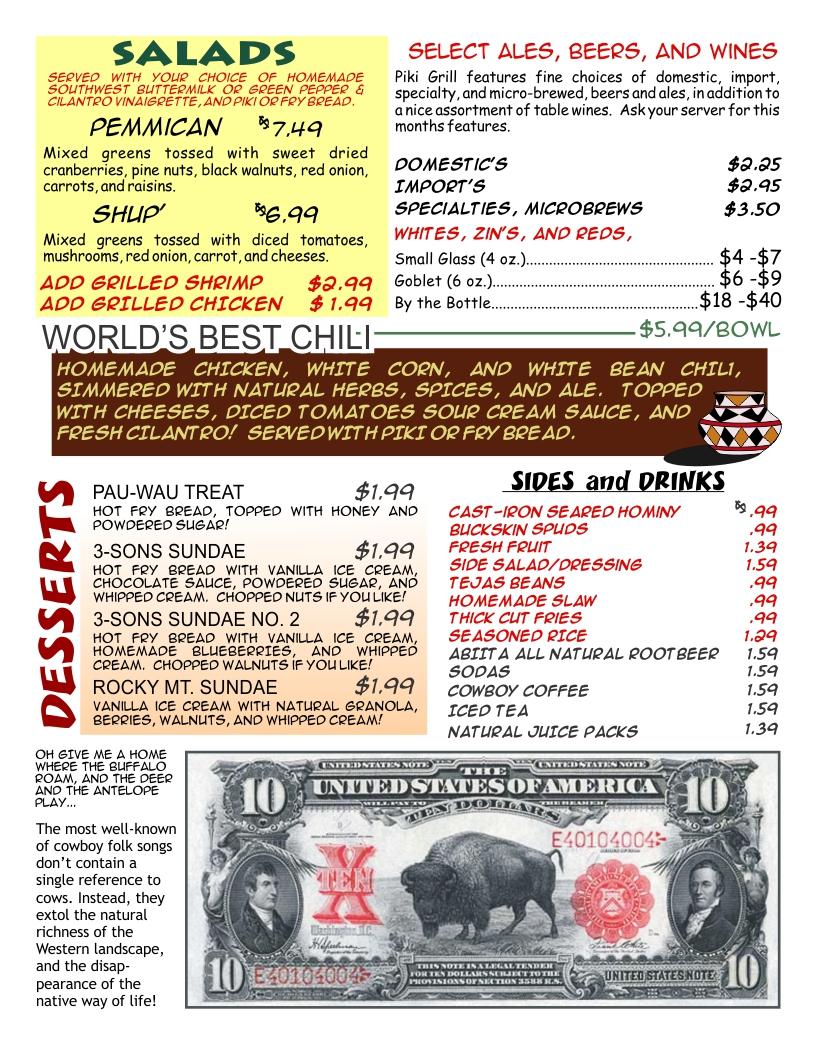 piki menu_p4-des.jpg