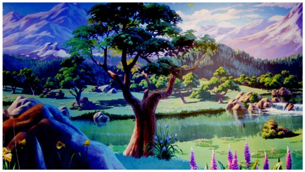 Garden Rivers_zm_1280X720.jpg