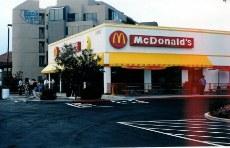 mcdonalds_exterior_scroll.jpg