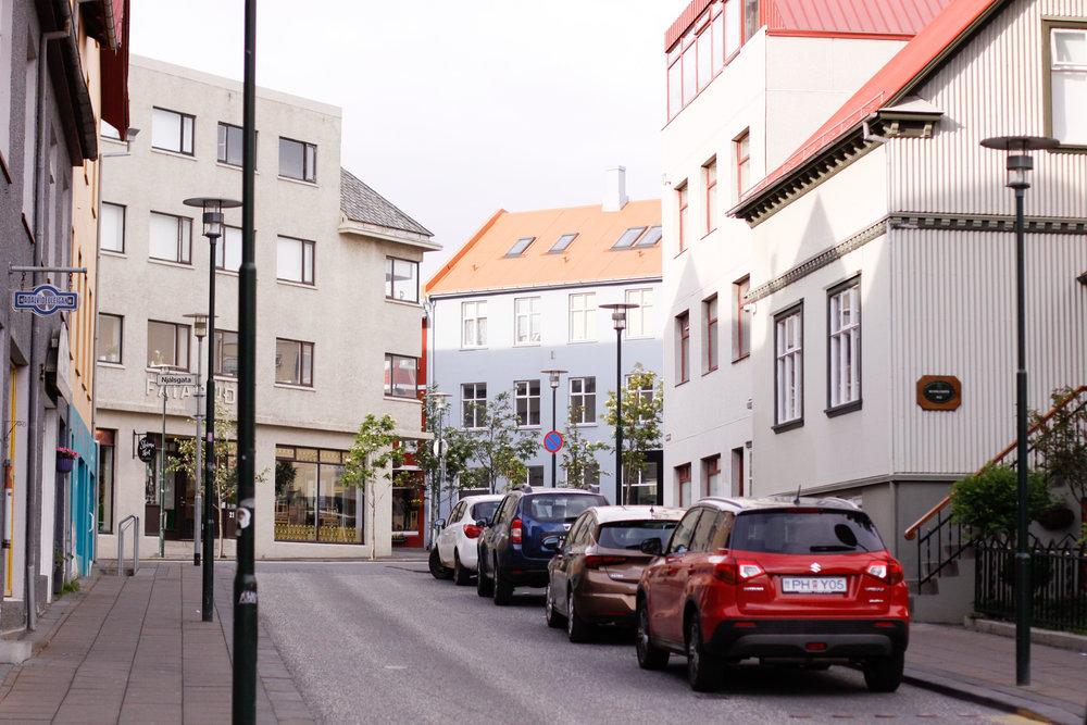 Iceland7.jpg