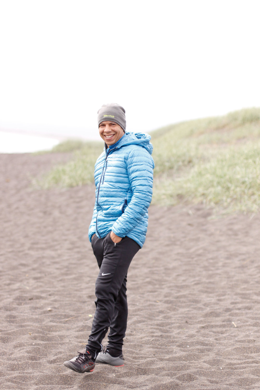 Iceland14.jpg