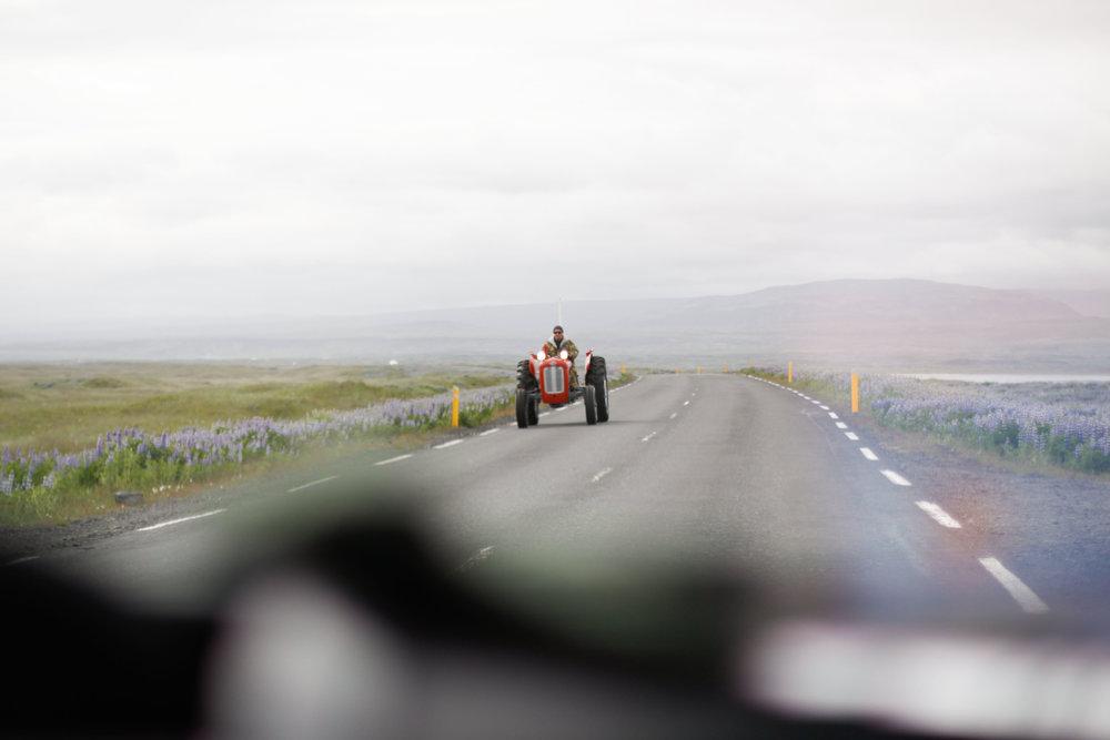 Iceland33.jpg