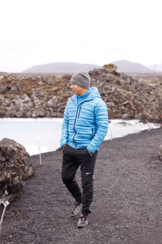 Iceland38.jpg