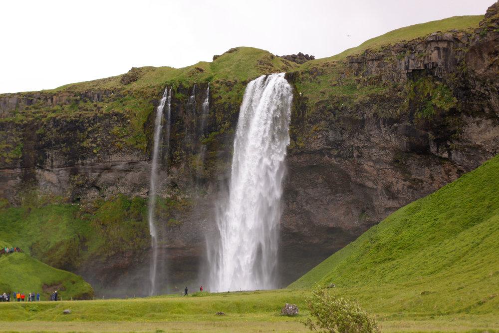 Iceland39.jpg