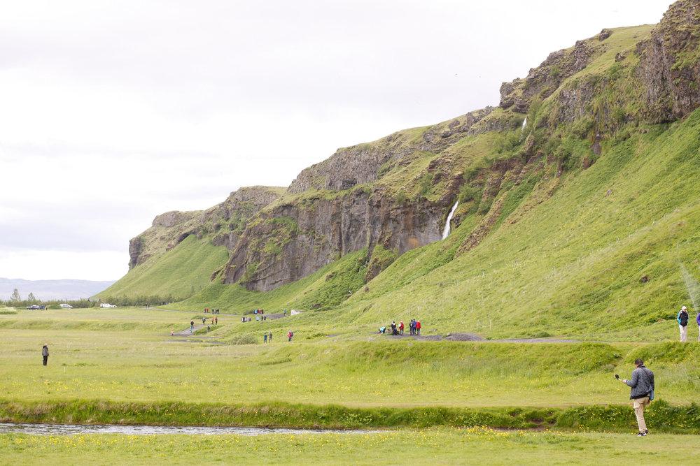 Iceland41.jpg