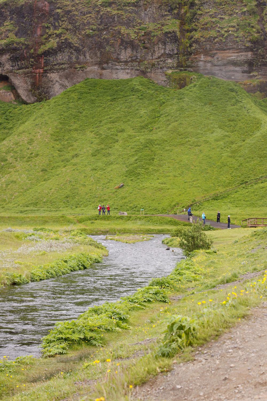 Iceland40.jpg