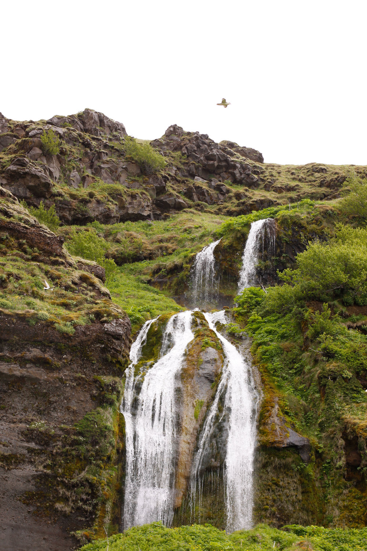 Iceland43.jpg