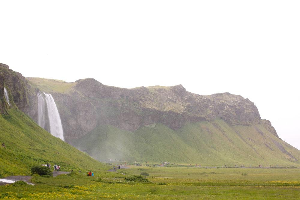 Iceland45.jpg
