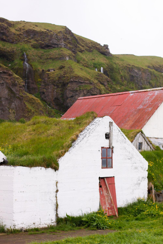 Iceland46.jpg