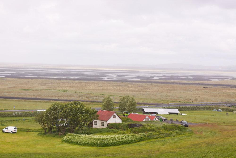 Iceland47.jpg