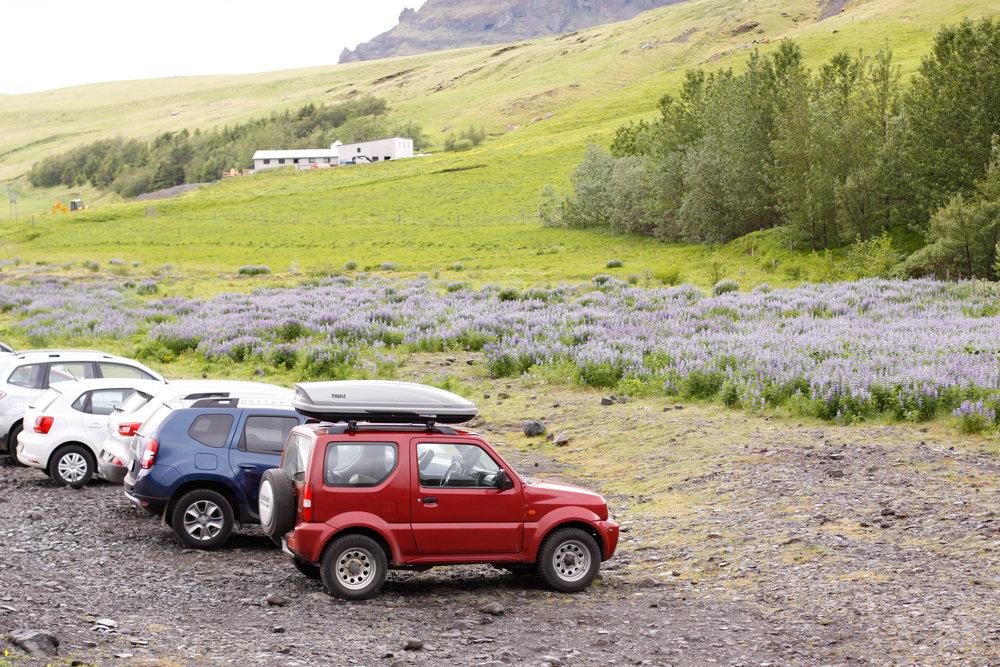 Iceland49.jpg