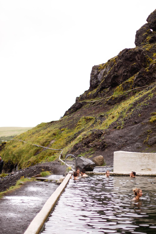 Iceland52.jpg