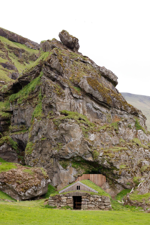 Iceland56.jpg