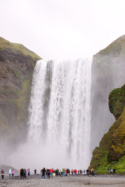 Iceland60.jpg