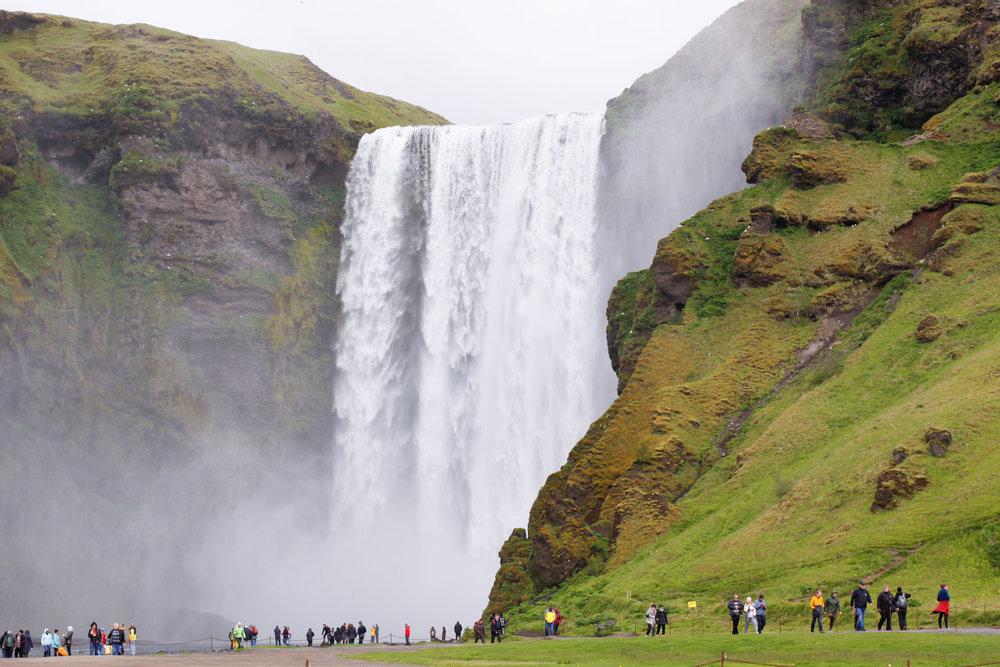 Iceland61.jpg
