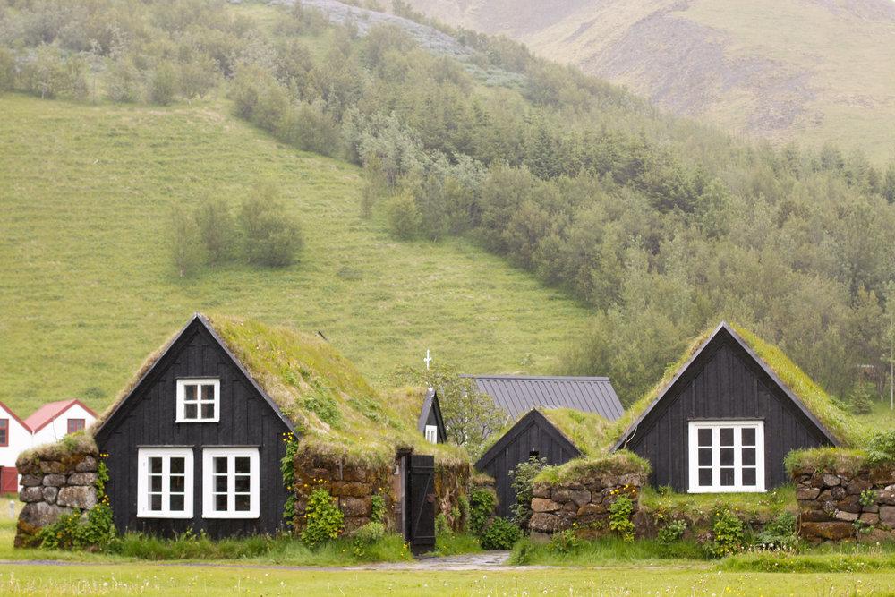 Iceland62.jpg