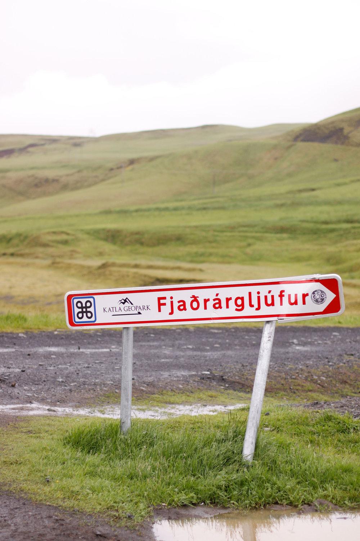 Iceland63.jpg