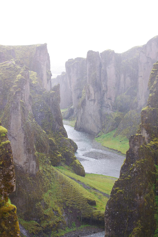 Iceland65.jpg