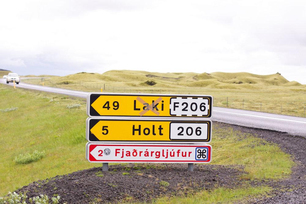 Iceland66.jpg
