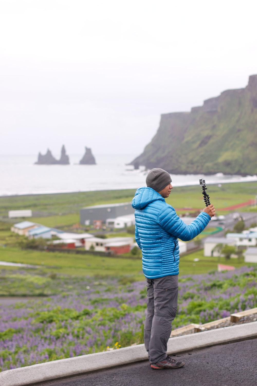 Iceland69.jpg