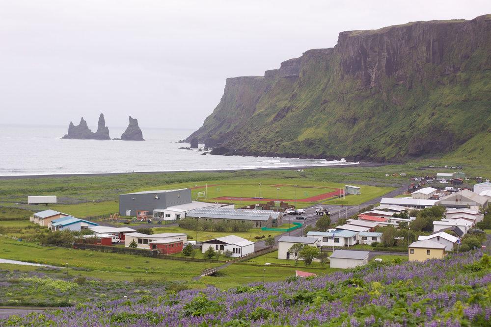 Iceland68.jpg