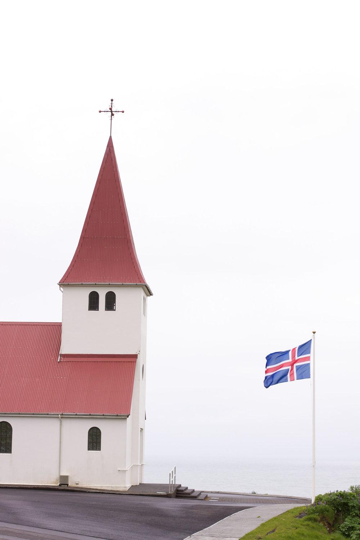 Iceland72.jpg