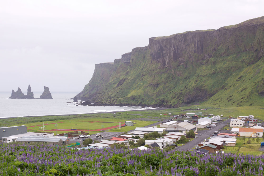 Iceland71.jpg
