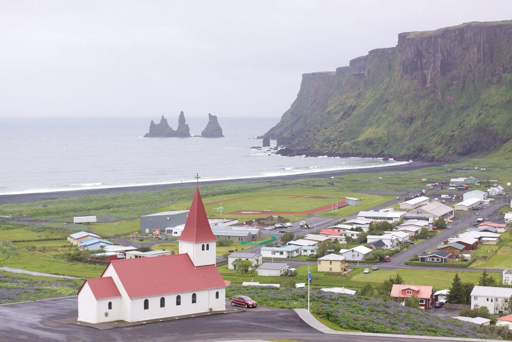 Iceland73.jpg