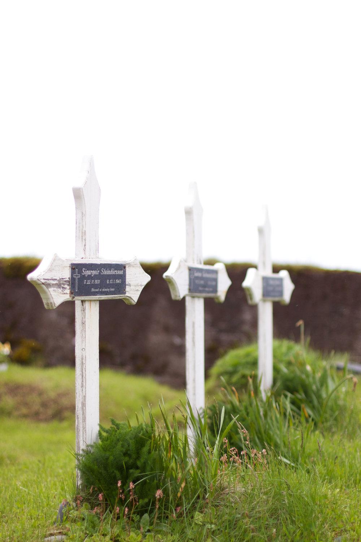 Iceland74.jpg