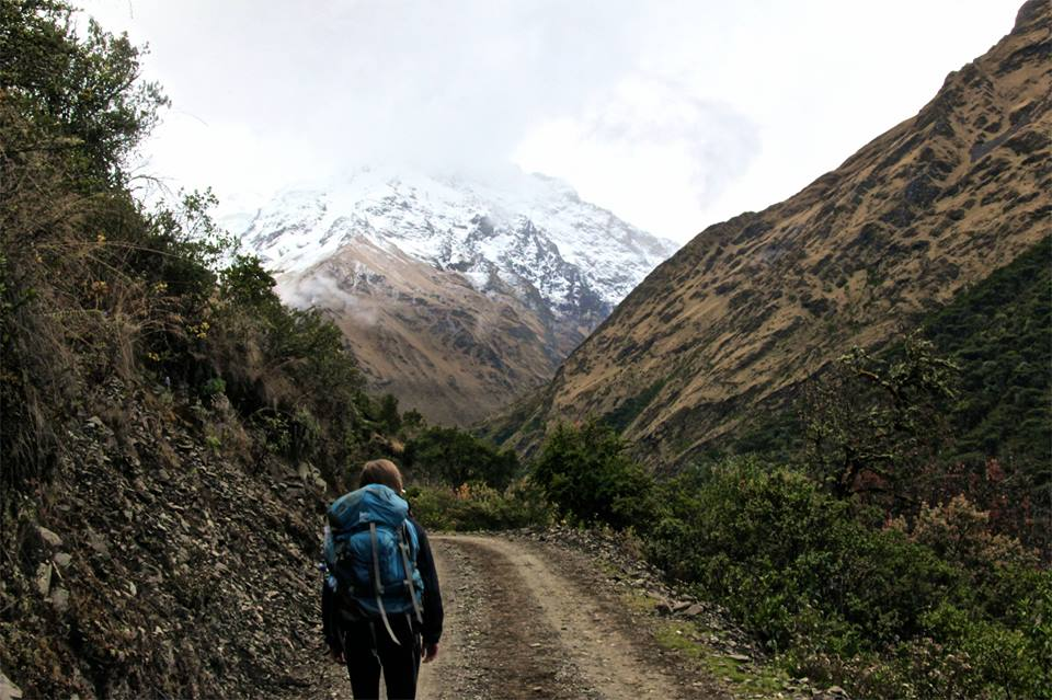 Peru_backpacker.jpg