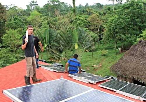SolarNicaragua.png