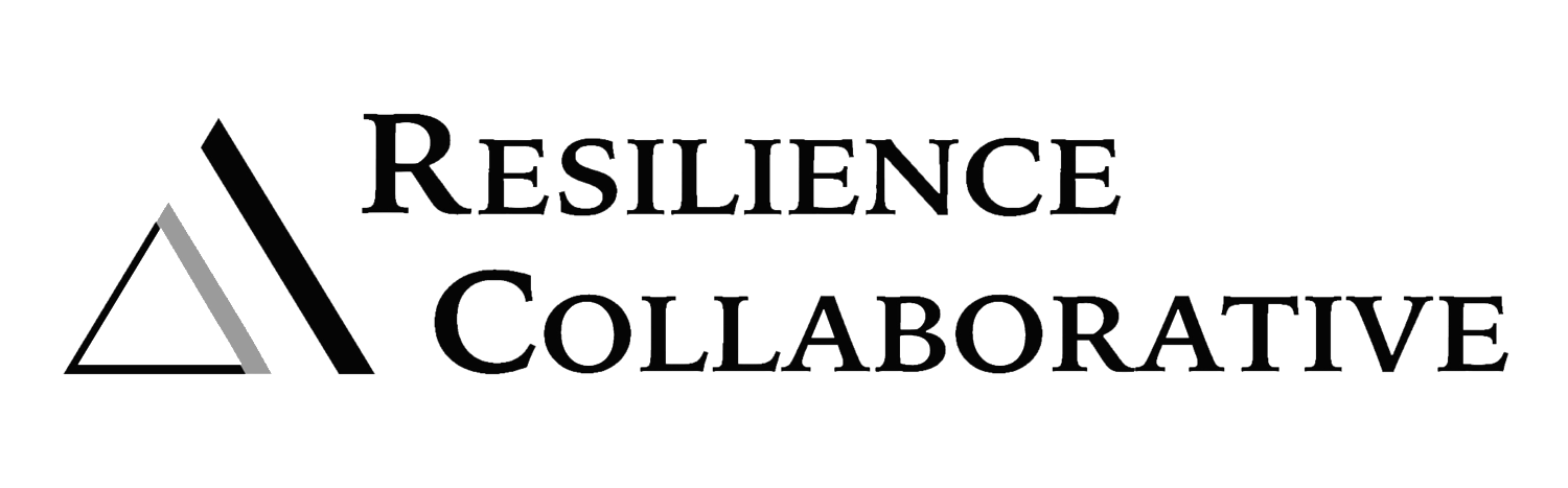 Resilience Collaborative, LLC